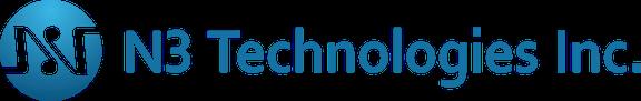 N3 Technologies Inc.